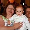 Nonna, Irene and Bryce