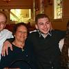 Nonna and the Old Grandchildren