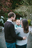 Seattle family photos - Mike Fiechtner Photography
