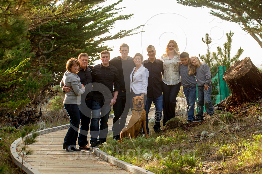 2014-03-01-salcido-family-monterey-asilomar-5352