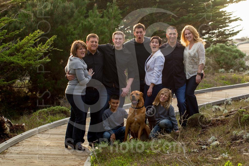 2014-03-01-salcido-family-monterey-asilomar-5369