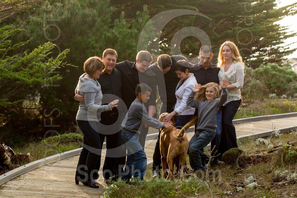 2014-03-01-salcido-family-monterey-asilomar-5387