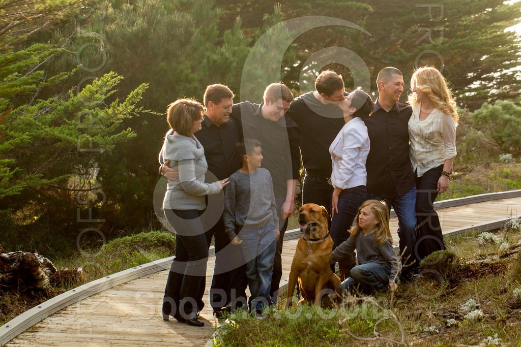 2014-03-01-salcido-family-monterey-asilomar-5382