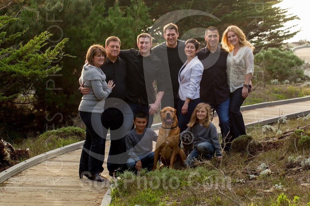 2014-03-01-salcido-family-monterey-asilomar-5366