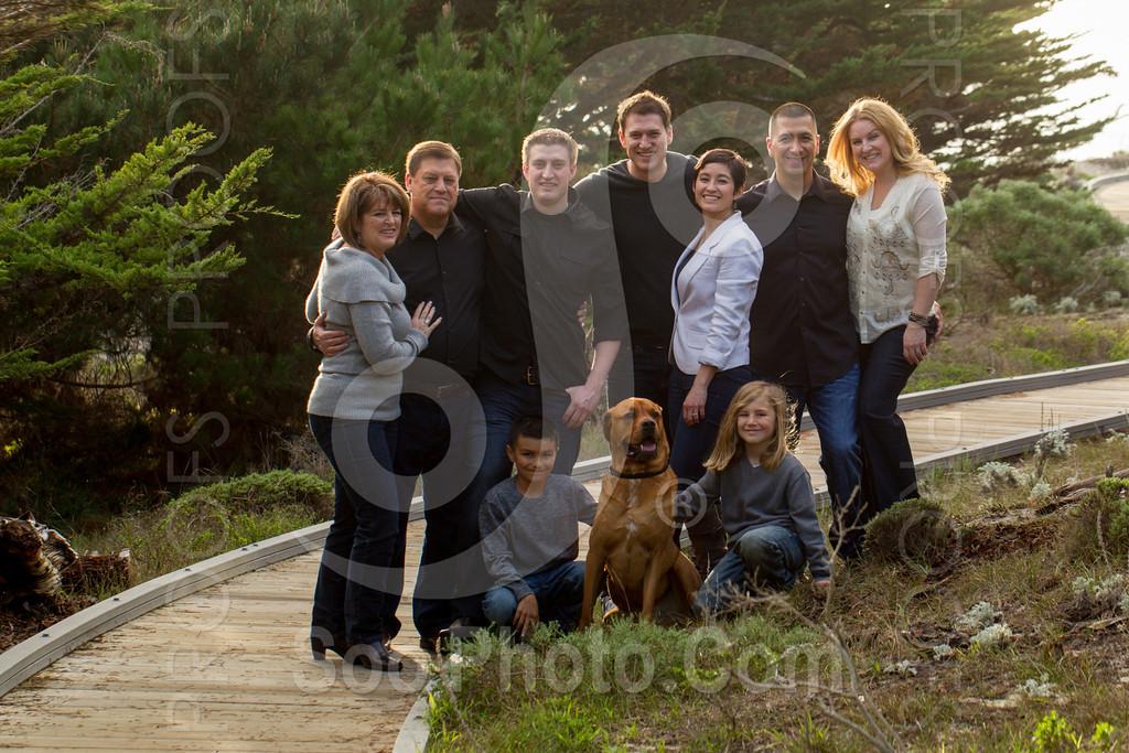 2014-03-01-salcido-family-monterey-asilomar-5364