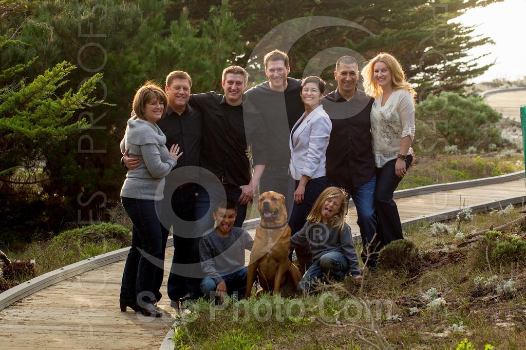 2014-03-01-salcido-family-monterey-asilomar-5375