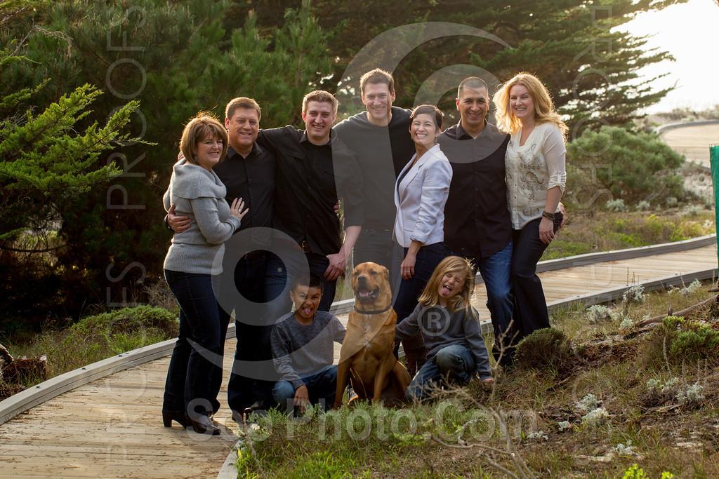 2014-03-01-salcido-family-monterey-asilomar-5376