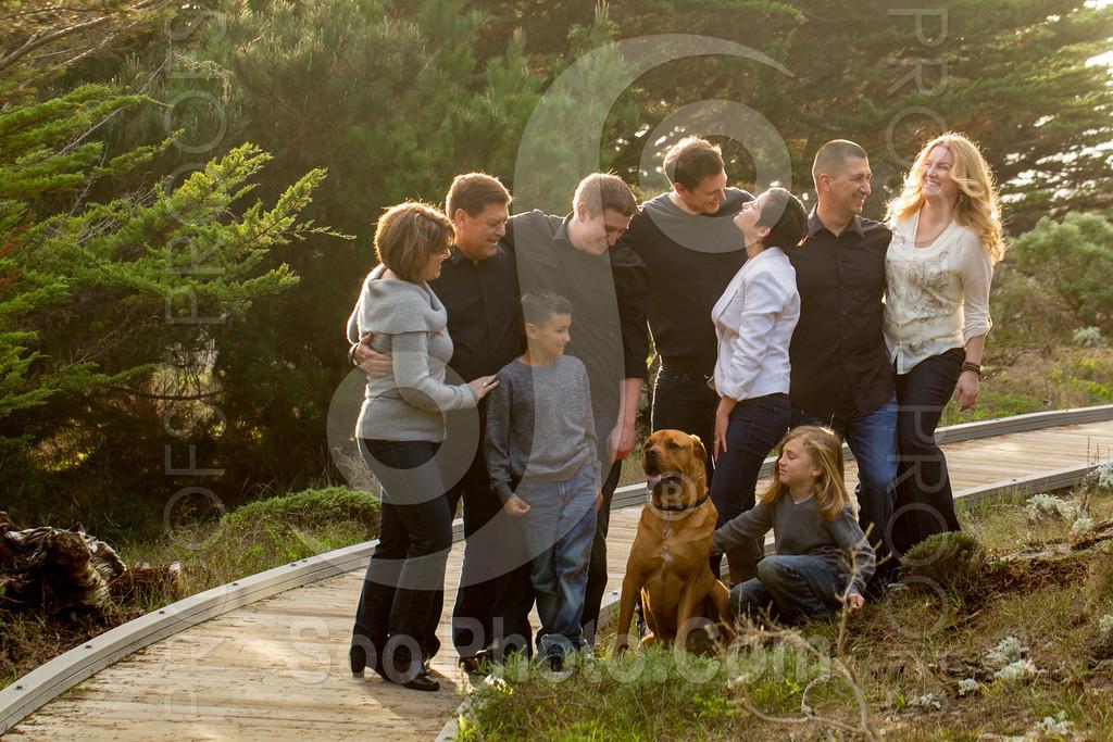 2014-03-01-salcido-family-monterey-asilomar-5384