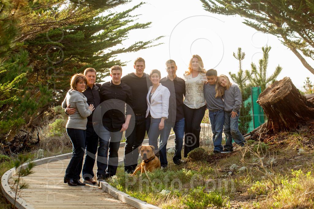 2014-03-01-salcido-family-monterey-asilomar-5357