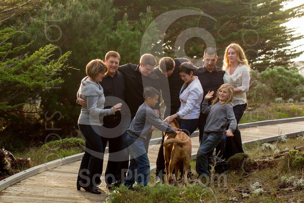 2014-03-01-salcido-family-monterey-asilomar-5388