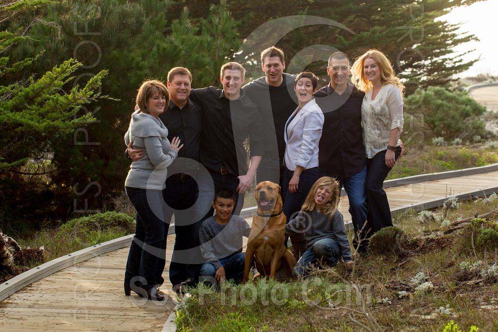 2014-03-01-salcido-family-monterey-asilomar-5373