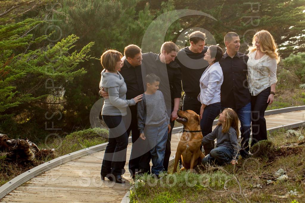 2014-03-01-salcido-family-monterey-asilomar-5377