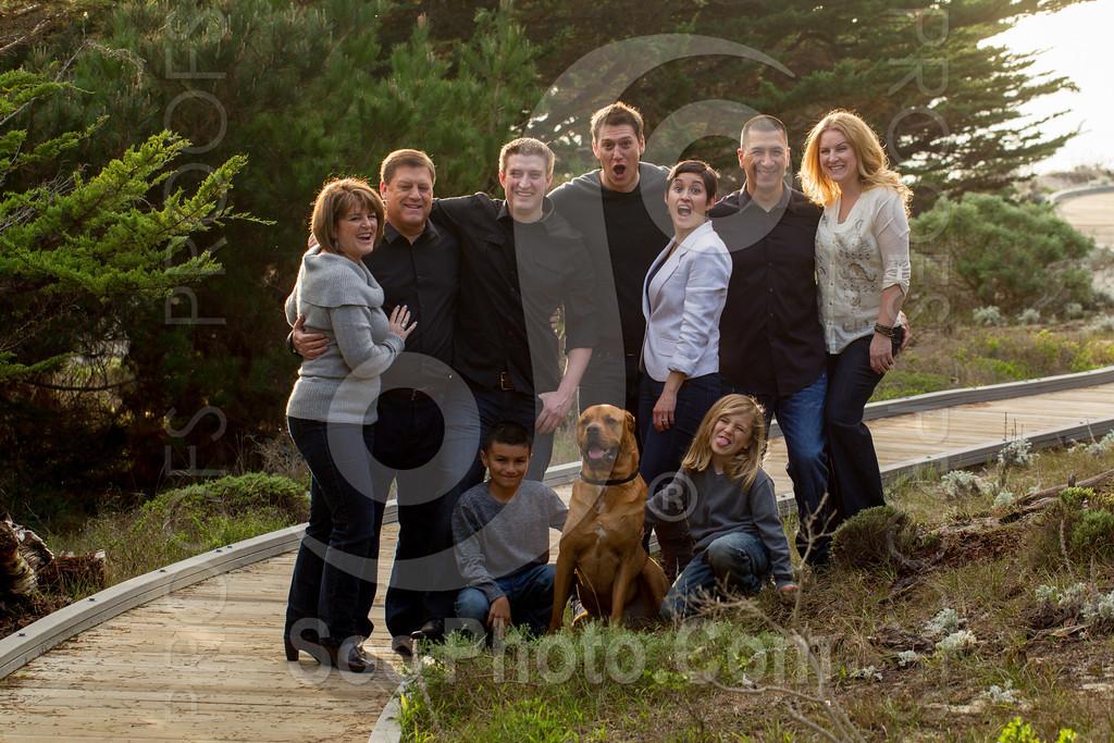 2014-03-01-salcido-family-monterey-asilomar-5372