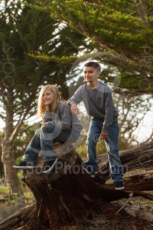 2014-03-01-salcido-family-monterey-asilomar-5401