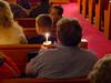 Chapel-12-24-14-17