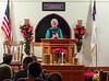 Chapel-12-24-14-26