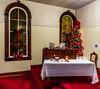 Chapel-12-24-14-22