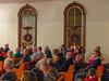 Chapel-12-24-14-27