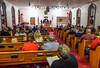 Chapel-12-24-14-23