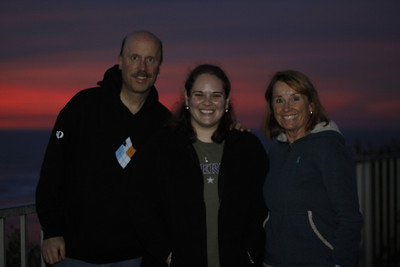 2012 Christinas Visit