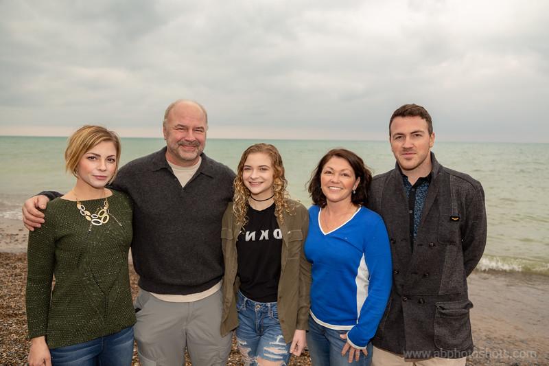 Family (19 of 174)
