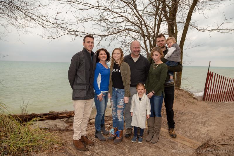 Family (4 of 174)