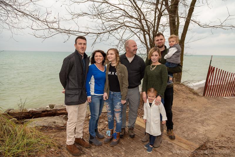 Family (1 of 174)
