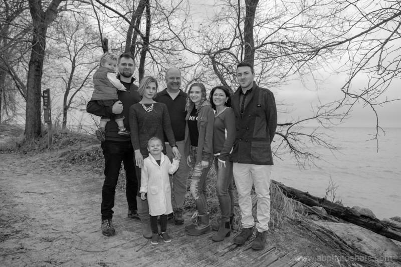 Family (11 of 174)
