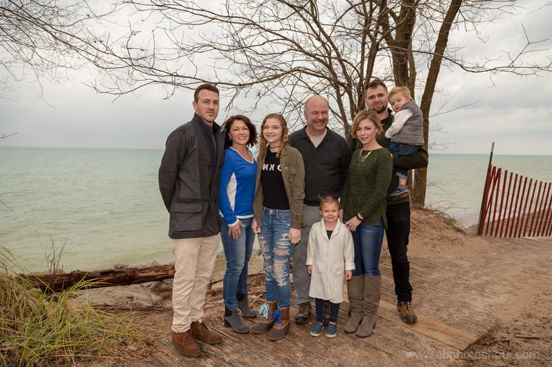 Family (6 of 174)