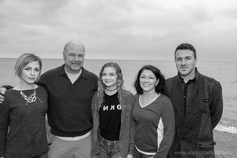 Family (20 of 174)