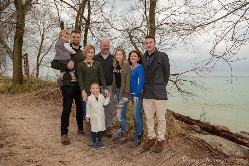Family (12 of 174)