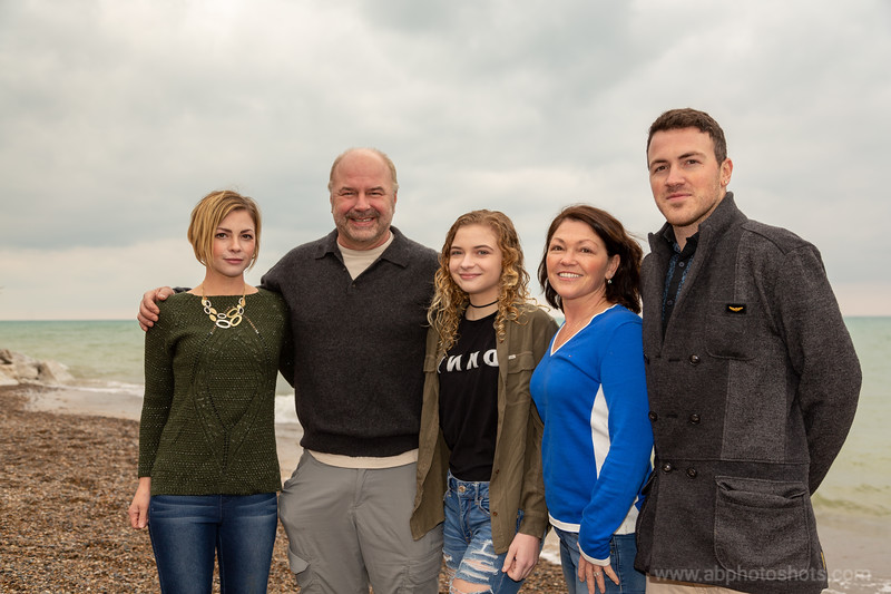 Family (17 of 174)