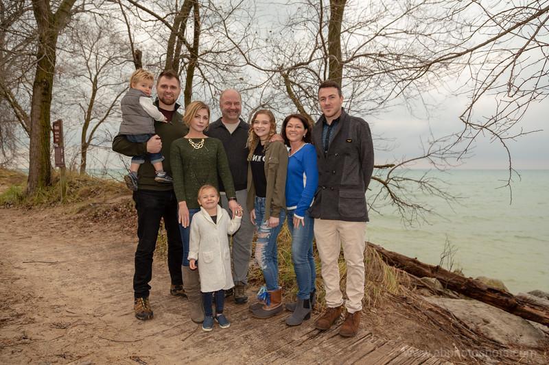 Family (9 of 174)