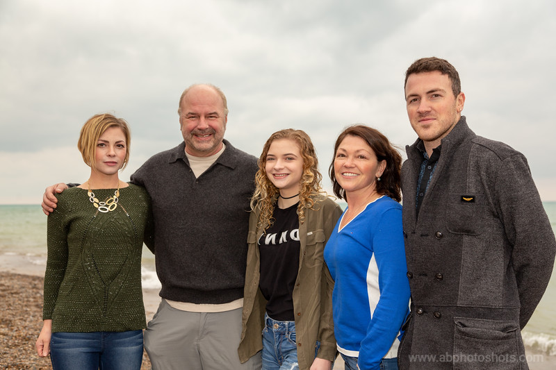 Family (18 of 174)