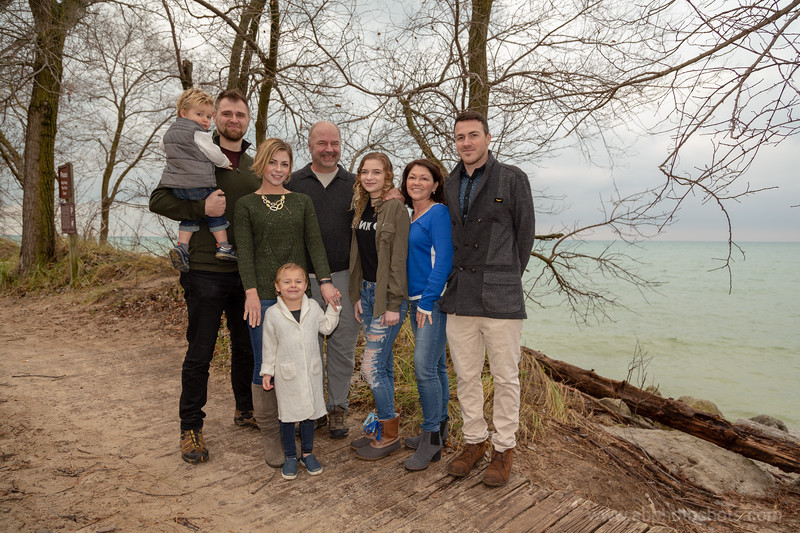 Family (14 of 174)