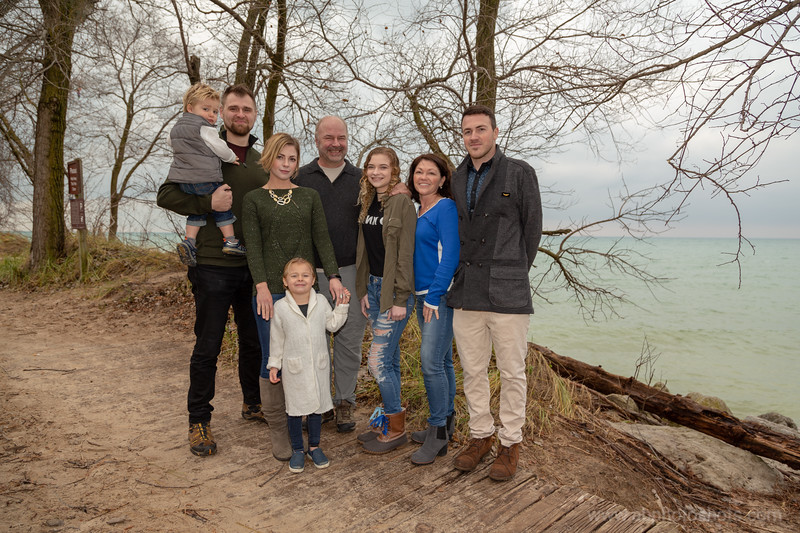 Family (13 of 174)