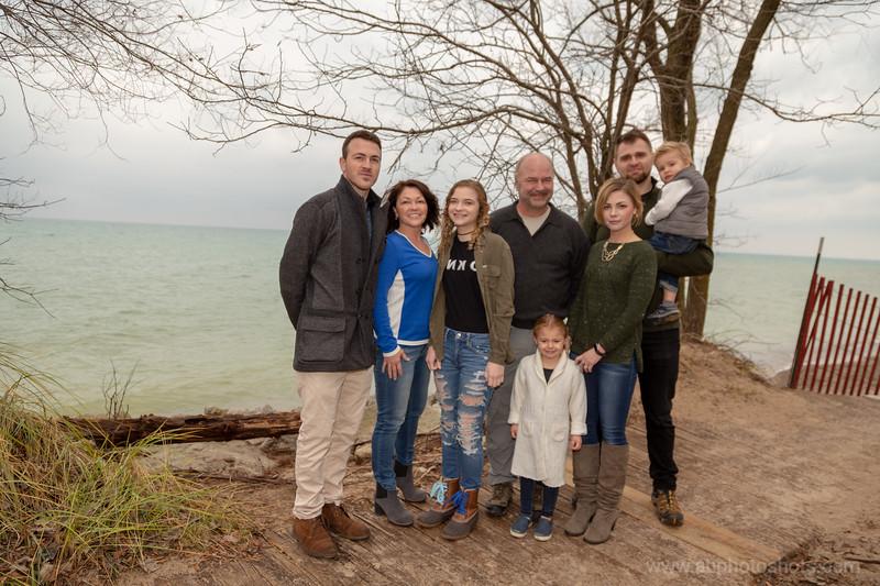 Family (3 of 174)