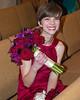 Bridal Attendant_DSC0123