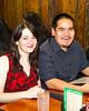 Christi and Bobby_D3S3352