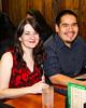 Christi and Bobby_D3S3354