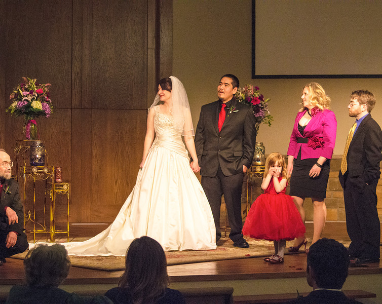 Post Wedding Family Photos_DSC0145