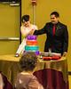 Cutting the Cake_DSC0161