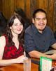 Christi and Bobby_D3S3351
