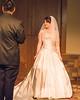 Newlyweds_DSC0125
