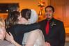 Hug the Bride_DSC0121