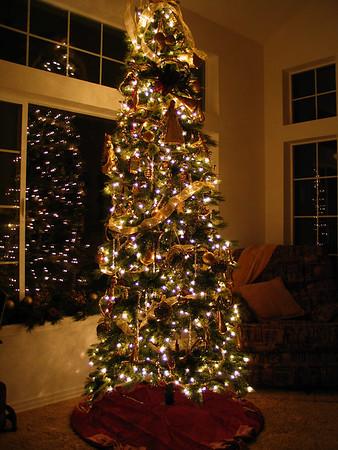 Christmas 06