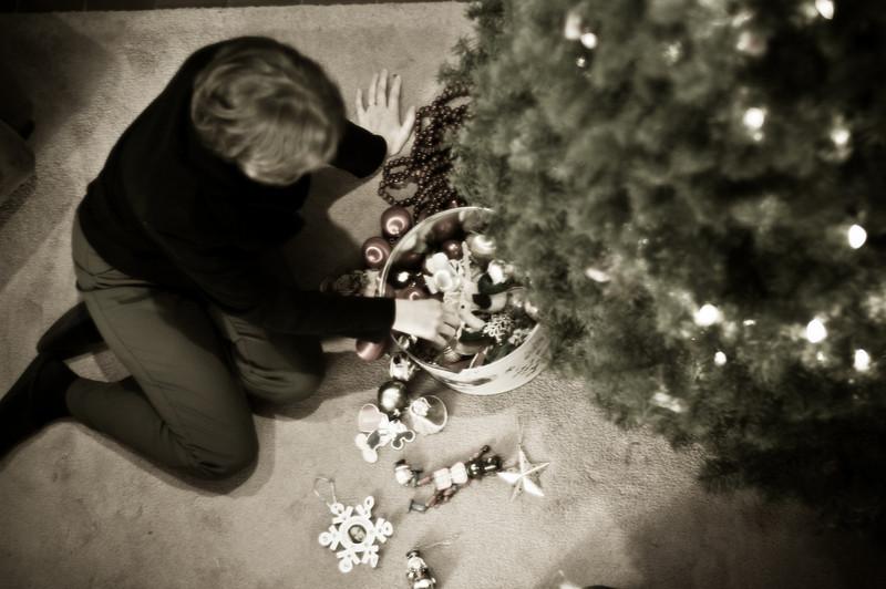 Christmas Tree Sunday (14 of 23)