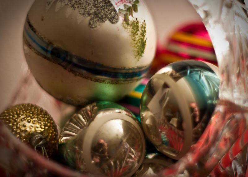 Christmas Tree Sunday (2 of 23)