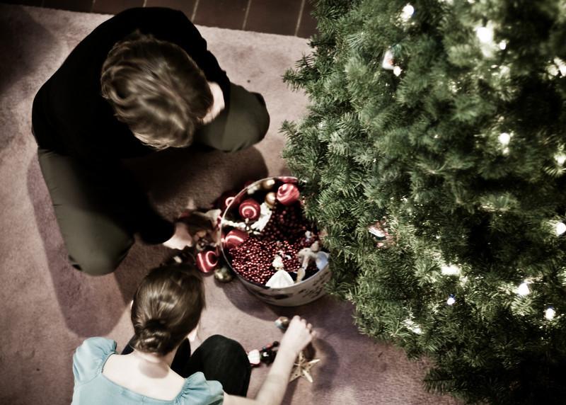 Christmas Tree Sunday (12 of 23)