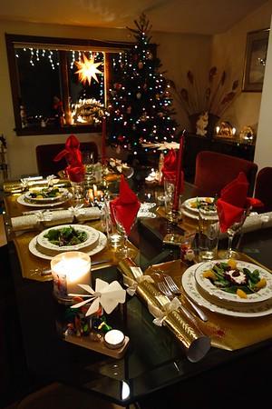 Christmas 104CLE 2016
